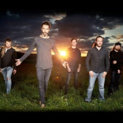 Pain Of Salvation + Kingcrow